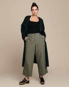 11 Honoré offers an extensive selection of trendy plus size fashion outfits. Shop our collections to find your piece of plus size runway fashion. Hipster Grunge, Grunge Style, Soft Grunge, Tokyo Street Fashion, Grunge Outfits, Fashion Outfits, Workwear Fashion, Le Happy, Plus Size Grunge