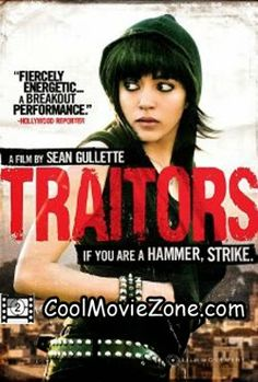 Malika is the leader of the all-female punk rock band Traitors, with a strong vision of the world, her hometown of Tangier, and her place in it. When she needs money to save her family from. Streaming Movies, Hd Movies, Indie Films, Movie Info, Watch Free Movies Online, Instant Video, Movie Photo, Documentary Film