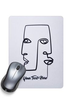 Dress Your Tech, Africa, Stone, Cool Stuff, Creative, Face, Prints, Cards, Rock