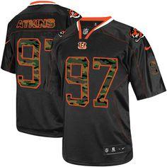 authentic jerseys