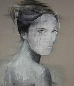 Cristiaan Lieverse