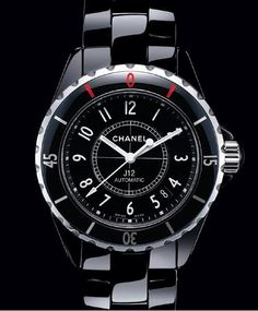 gevril by de watches silver swiss watch msp channel collector black item edition limited central v jsp made brand show automatic