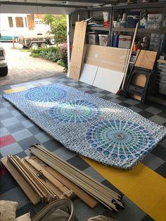 Jeep Tapestry Headliner Jeep Car Paint Jobs Diy Car