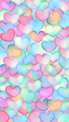 Heart #Wallpaper #Background