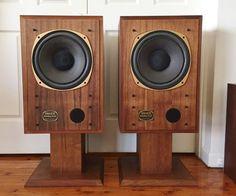 tannoy vintage studio monitors https://www.pinterest.com/0bvuc9ca1gm03at/