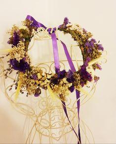 Grapevine Wreath, Grape Vines, Floral Wreath, Wreaths, Fall, Home Decor, Autumn, Floral Crown, Decoration Home