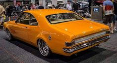 Australian Muscle Cars, Aussie Muscle Cars, My Dream Car, Dream Cars, Holden Monaro, Holden Australia, Ford Falcon, Luxury Suv, Pedal Cars