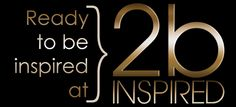 Ready to be inspired at 2b Inspired? What you need to know about this all female salsa event taking place in Guadalajara, Mexico from August 6th to 9th, 2015