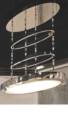 """""""luxury lighting"""" """"luxury lighting fixtures"""" by InStyle-Decor.com Hollywood, for more beautiful """"lighting"""" inspirations use our site search box term """"luxury"""" luxury lighting brands, high end lighting, luxury lighting fixtures, luxury chandeliers, designer chandeliers, high end chandeliers, modern chandeliers, contemporary chandeliers, large chandeliers, grand chandeliers, ballroom chandeliers, restaurant chandeliers, dining room chandeliers, bar chandeliers, lobby chandeliers…"""