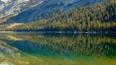 Beautiful Relaxing Instrumental Music - Yosemite Magic - relaxdaily N°07...