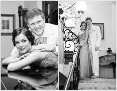 Matric Farewell Photographer Darrell Fraser #matricfarewell #prom #photography