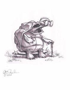 The Ol' Sketchbook, Cartoon Sketches, Animal Sketches, Cartoon Styles, Animal Drawings, Art Sketches, Art Drawings, Cartoon Kunst, Cartoon Art, Art And Illustration