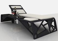 luxury_sun_loungers_atmosphera_frame