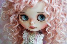 Antoinette    by BlythebyCihui