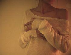 love a cozy thin top
