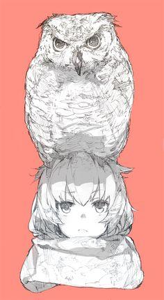 things to draw sketch Character Drawing, Character Illustration, Drawing Sketches, Art Drawings, Reference Manga, Fan Art, Dope Art, Anime Sketch, Pretty Art