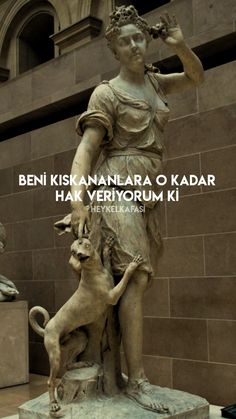 Beni kıskananlara o kadar hak veriyorum ki - Sport interests Funny Dance Quotes, Dance Humor, Dancing Quotes, Animal Jokes, Funny Animals, Selfie Quotes, Funny Selfie, Tiny Buddha, Angel Statues