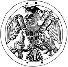Hungary History, Culture Clothing, Neue Tattoos, Bookbinding, Mythology, 1, Angel, Beauty, Facts