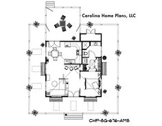 165 best my best plans images modern houses independent house Copper Compression Wrap 303fb79edd5516cabcbbbd339aacffab beach cottages country cottages