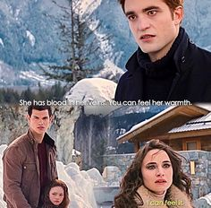 +good morningedward was so happy for herI'm actually really liking this edit🍎- Twilight Movie Scenes, Twilight Saga Series, Twilight Quotes, Twilight Pictures, Jacob Black Twilight, Kristen Stewart Twilight, Twilight New Moon, Twilight Breaking Dawn, Breaking Dawn Part 2