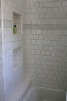 1000 Images About Master Bathroom On Pinterest Soaker