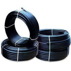 Sarthak PolyPlast Agra Pipe Manufacturers, Agra, Garden Hose, Landing, Template, Vorlage