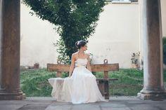 THE RED TUFT - Wedding Photography - VeraValentine