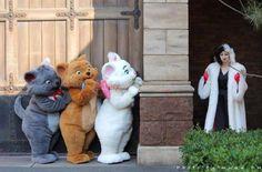 Disney World Characters, Disney Pixar Movies, Disney World Magic Kingdom, Disney Magic, Disneyland World, Disney World Florida, Disneyland Paris, Disney Trips, Disney Parks