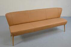 frey wohnen cham m bel a z st hle b nke b nke kawoo polsterbank g nstiger. Black Bedroom Furniture Sets. Home Design Ideas