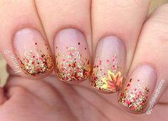 12-easy-autumn-nail-art-designs-ideas-2016-fall-nails-10