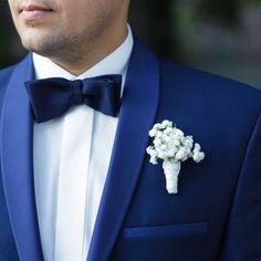 Vestuvių fotografas   Fotografuoju vestuves visoje Lietuvoje