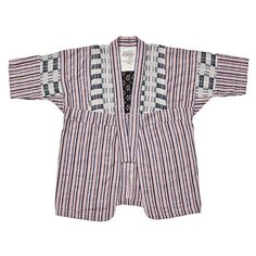 """ACE & JIG KIMONO 