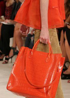53f46a33493 10 Orange Handbags For A Pop Of Colour This Summer!