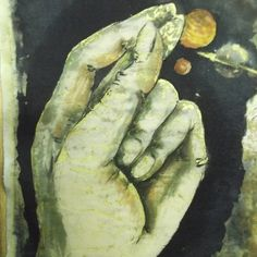 kubera mudra With the astrologically attributed planets to each of the active fingers, this mudra, simply put, helps energies wish fulfillment- wealth in all forms.