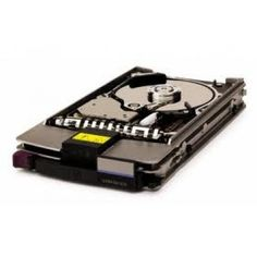 Product Detail: HP 411089-B22 - 300GB Hard Drive 15000RPM For More Info...Visit http://www.digitaldevicesgroup.com/411089-b22.html