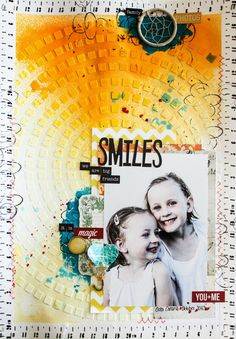 layout_smile_front.jpg (1112×1600)