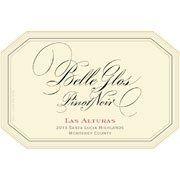 Belle Glos Dairyman Vineyard Pinot Noir 2013