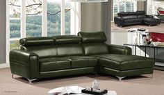 Diamond Sofa Society Right Facing Chaise Sectional