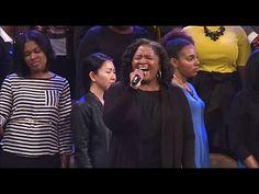 Brooklyn Tabernacle Choir - For Every Mountain