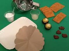 casette di biscotti oro saiwa- 1