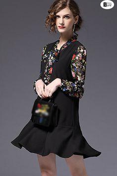 5bebf9b31af1e3 High Quality Fashion Dresses for Women