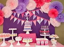 60 best sweet 16 party ideas images on pinterest mother s day
