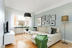 interior-design-apartment-green-accents