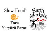 Gül Girişmen... Slow Food, Places To Travel, Live, My Love, Destinations, Holiday Destinations
