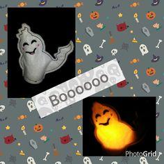 """Eles """"andem"""" aí!!!! A pouco mais de um mês para o Halloween já estão a chegar para a festa. BOOOOO"""