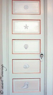 1000 images about interior door ideas on pinterest interior doors doors and traditional - Your guide to house interior doors options ...