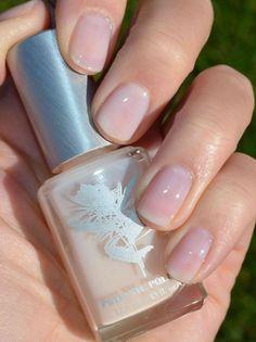 {Mani Monday} Coronation by Priti NYC #nails #nailpolish