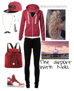There are no posts related to cute-fall- outfits Cold Day Outfits, Cute Fall Outfits, Cool Outfits, Teenage Girl Outfits, Outfits For Teens, Teenage Clothing, One Direction Outfits, First Day Of School Outfit, Preteen Fashion