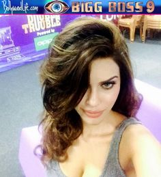 Bigg Boss 9: 5 shocking revelations made by Gizele Thakral after getting ELIMINATED from Salman Khan's show! #Bigboss9