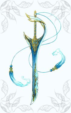 Winged Lotus by carlzeno.deviantart.com on @DeviantArt